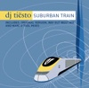 Urban Train - Tiesto
