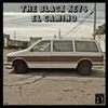 Gold On the Ceiling - The Black Keys