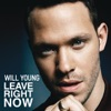 All Time Love - Will Young