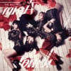 Touch - Miss A.