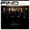 Find - SS501