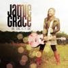 Hold Me - Jamie Grace