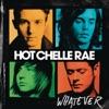 Tonight, Tonight - Hot Chelle Rae