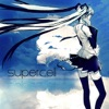 The World Is Mine - supercell & Hatsune Miku