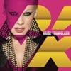 Raise Your Glass - P!nk