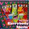 Everybody Movin'