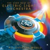 Hold On Tight - ELO