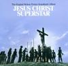 Heaven on Their Minds - Jesus Christ Superstar
