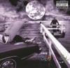 Bad Meets Evil - Eminem