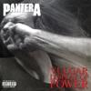 Piss - Vulgar Display of Power