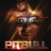 International Love - Pitbull ft. Chris Brown