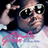 Forget You - Cee Lo Green