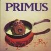 John the Fisherman - Primus