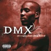 Ruff Ryders' Anthem - DMX