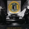 They Reminisce Over You (T.R.O.Y.) - Pete Rock and CL Smooth