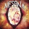 The Thespien - Alesana