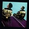 Follow The Leader - Eric B. and Rakim
