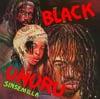 Sinsemilla - Black Uhuru