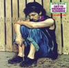 Come on Eileen - Dexy's Midnight Runners