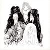 Draw the Line - Aerosmith