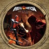 The Invisible Man - Helloween