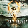 Hell Yeah - Rev Theory