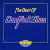 Con Funk Shun - Straight From the Heart