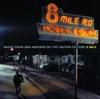 Lose Yourself - 8 Mile