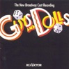 Sit Down You're Rocking the Boat - Guys & Dolls