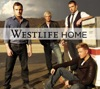 Hard to Say I'm Sorry.
