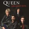 You're My Best Friend - Queen