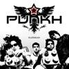 Karmah - Punkh