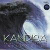 Kandisa - Indian Ocean