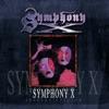 Absinthe and Rue - Symphony X