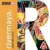 214 - Rivermaya