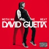 Little Bad Girl - David Guetta