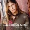 Alyssa Lies - Jason Michael Carroll