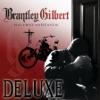 Take It Outside - Brantley Gilbert