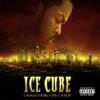 Why We Thugs - Ice Cube