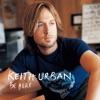 Making Memories of Us - Keith Urban