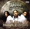 Flow Motion - Bone Thugs N Harmony
