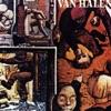 Unchained - Van Halen