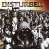 Stricken - Disturbed