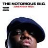Notorious Thugs - Bone Thugs N Harmony
