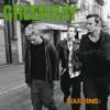 Castaway - Green Day