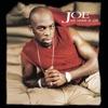 I Wanna Know - Joe