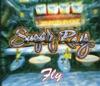Fly - Sugar Ray