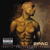 Until the End of Time - 2pac
