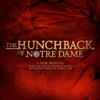 Hellfire - The Hunchback of Notre Dame
