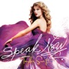 Back to December- Taylor Swift